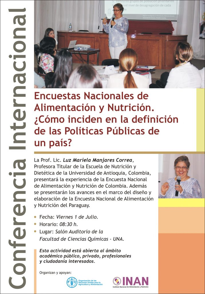 afiche_encuesta_alimentacion_FINAL