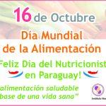 banner_dia_alimentacion_2017.
