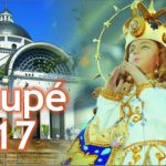caacupe2017