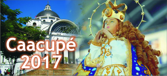 caacupe2017