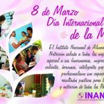 flyer_dia_mujer.